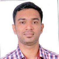 Naveen Gokul