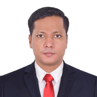 Sarath P A