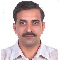 Sri Srinivas Koyi