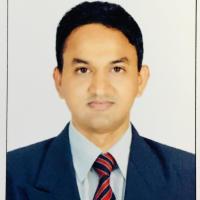Sanoj Sharma