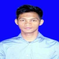 Hilman Ramdhani
