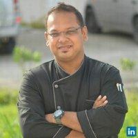 Prateek Basu