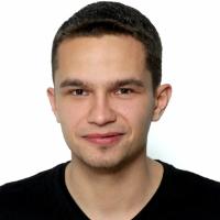 Aleksandar Kljajic