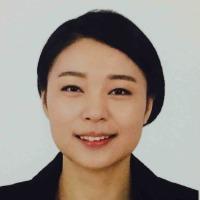 Longbei Wang