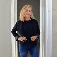 Noelia García
