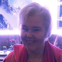 Marja Hemmi