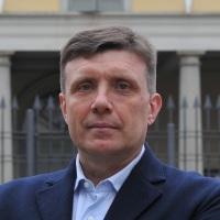 Cesare Pozzi