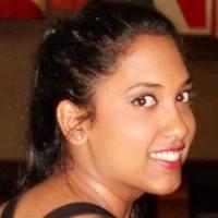 Shuba Govinden