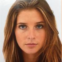 Victoria Lalague