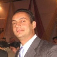 Gaurav Shanker