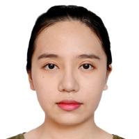 Yanrong Wang