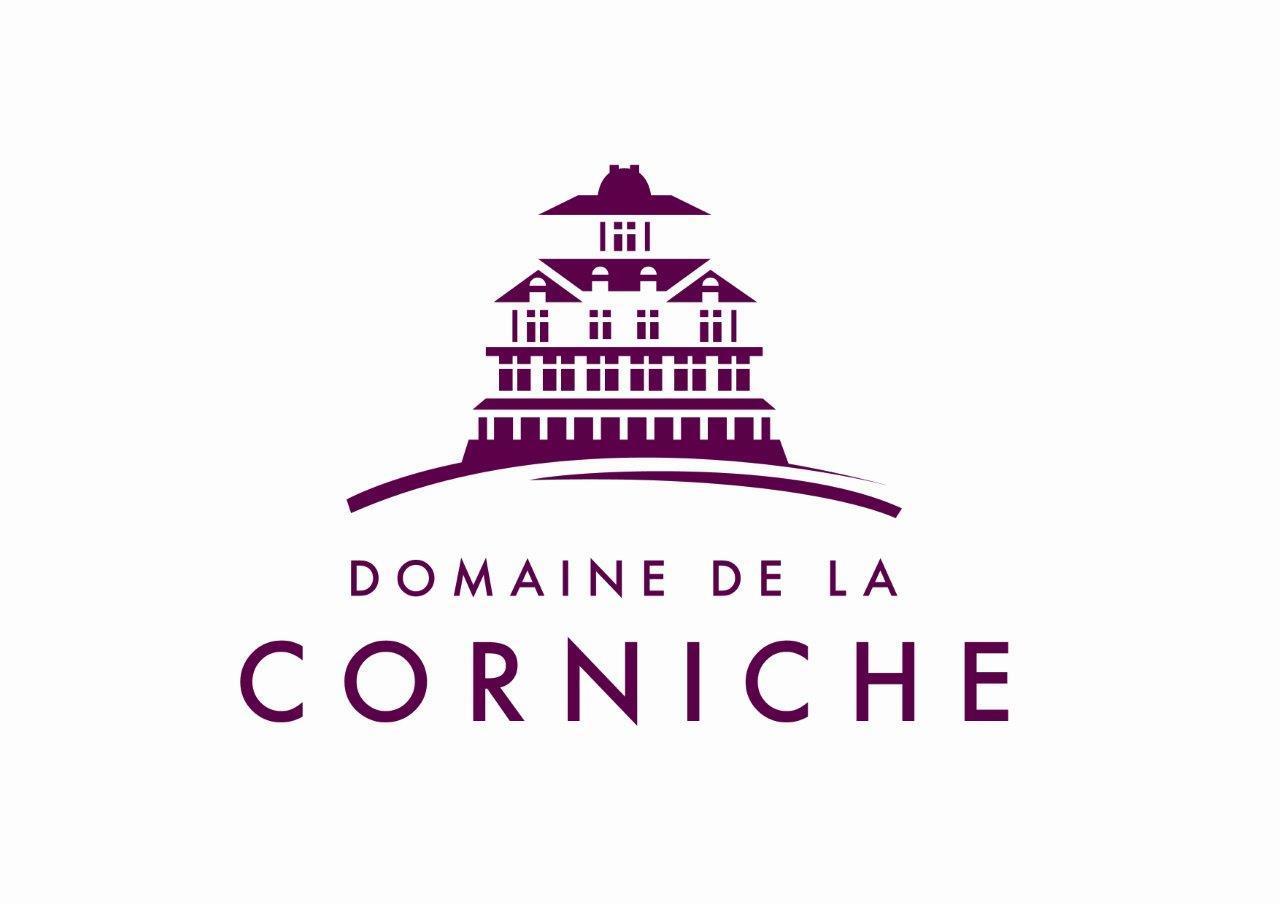 Domaine de la Corniche