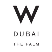 W Dubai - The Palm