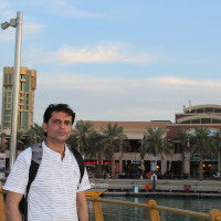 Asif Equbal