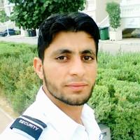 Waqar Asif