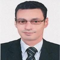 Ayman El Bayoumi
