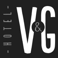 Hôtel Victoire & Germain