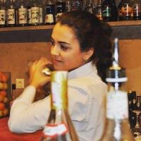 Ana Filipa Serra