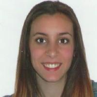 Ana Vidal Ramirez