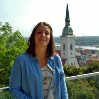 Alexandra Kupczak