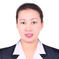 Theanleoua Chu