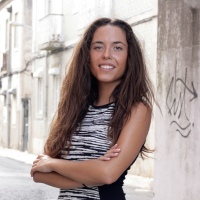 Mariana Queiroz