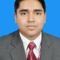 Mohammad Haque