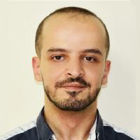 Maher Aranki
