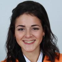 Cristina Sesé