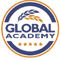 Global Culinary and Hospitality Academy