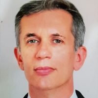 Renaud FABRE
