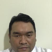 Mohd zuki Mohd rashid