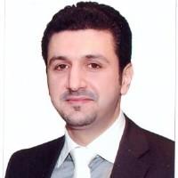 Mohammed Assi