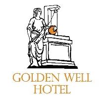 Golden Well Hotel Prague