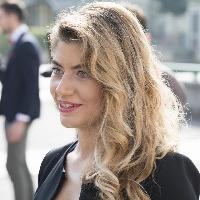 Francesca Begnozzi