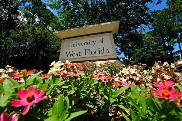 Global Hospitality and Tourism Management University of West Florida