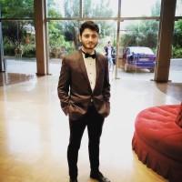 Narek Manasyan