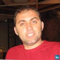 Denis Nushi