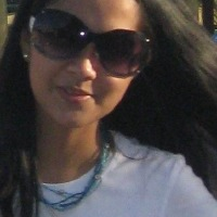 Caryl Eugenio