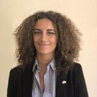 Helena Nóbrega Gómez