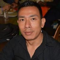 Sonam Tamang