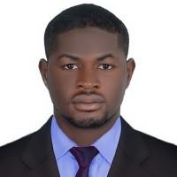 David Ayodele