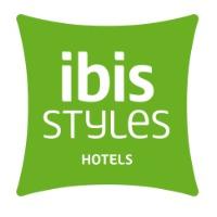 IBIS STYLES PARIS CDG AIRPORT