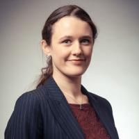AURELIE MARGERIN