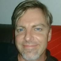 Thomas Liebenberg