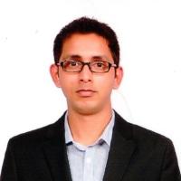 Sujit Gupta