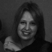 Ekaterina Dzhus