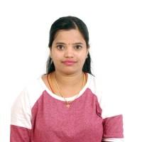 Raji Mani