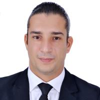 Bechir Guesmi