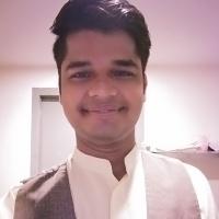 Vishal Shukla